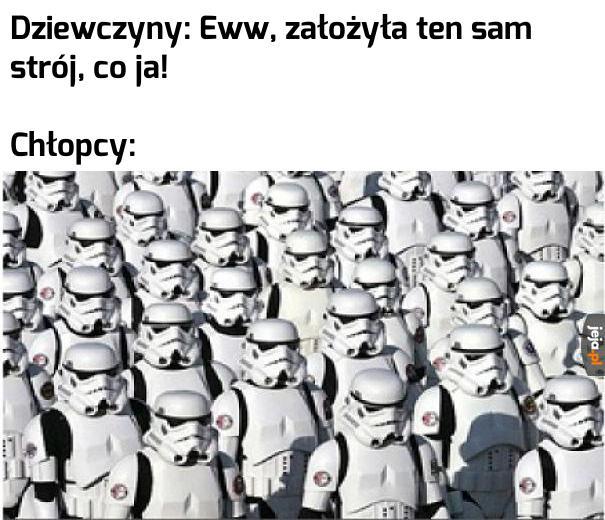 Ku chwale imperium!