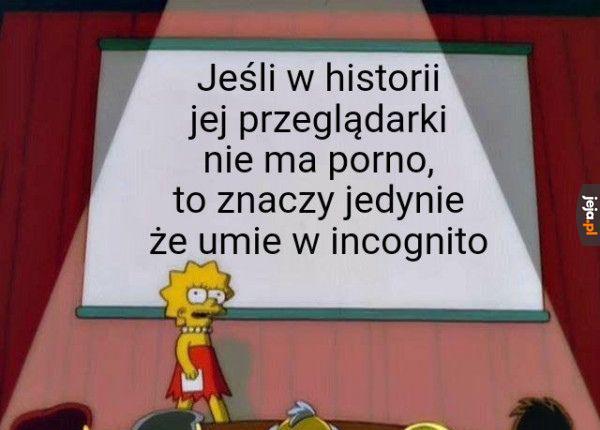 To fakt