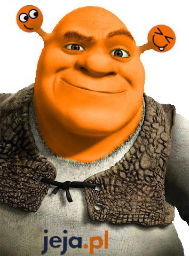 Shrek 5 zapowiada się ekstra