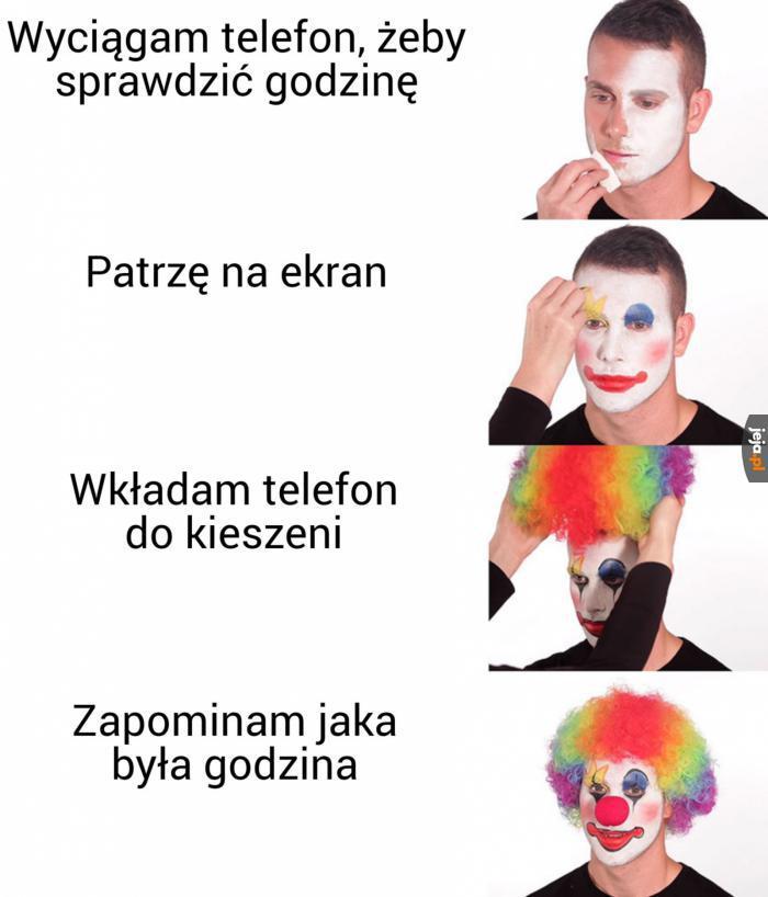 Alzheimer wita