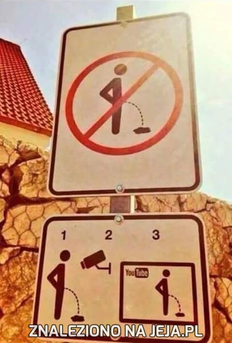 Tymczasem w Czechach...