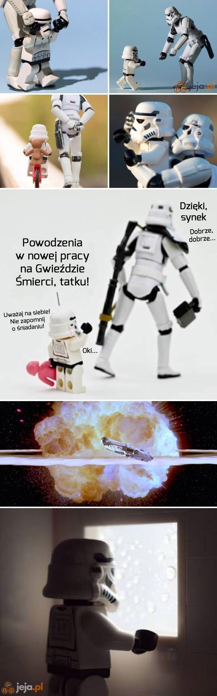 Prawdziwa historia