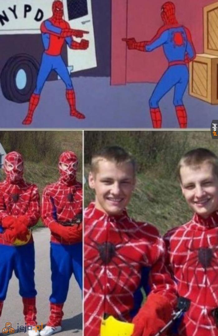 Bracia Mroczkowie