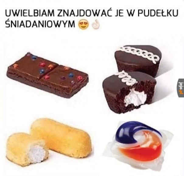 Pyszotka