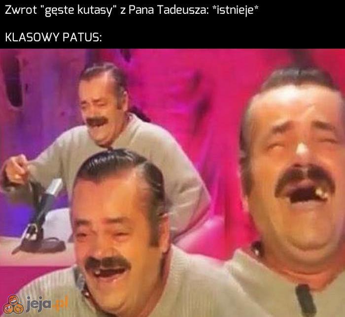 Haha jaka beka