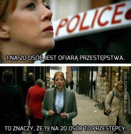 Brawo, istny Sherlock!