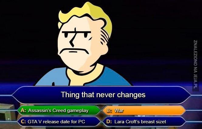 Fallout Boy