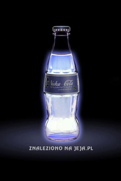 Nowa Cola