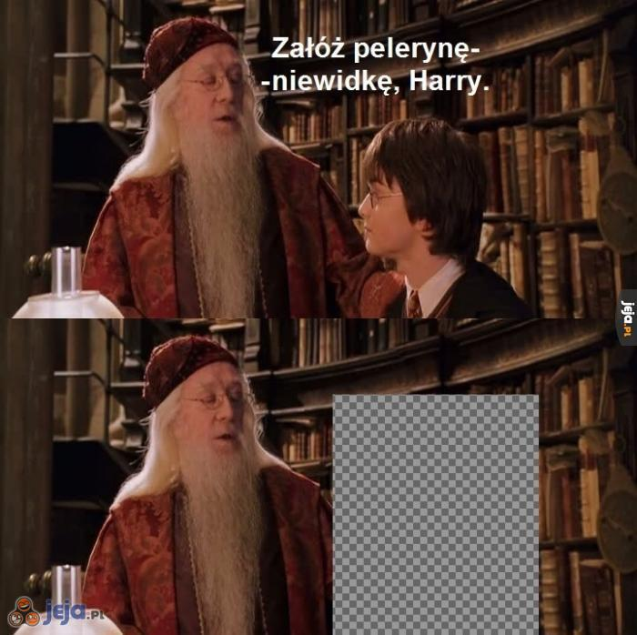 Peleryna niewidka.png