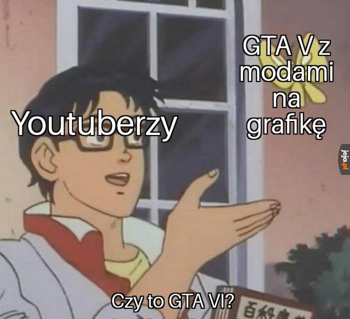 Pełno takich filmików