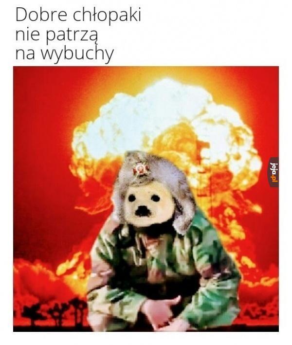 Słowiańskie zasady