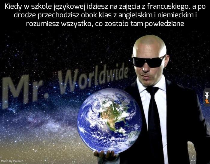 Lingwista lvl master
