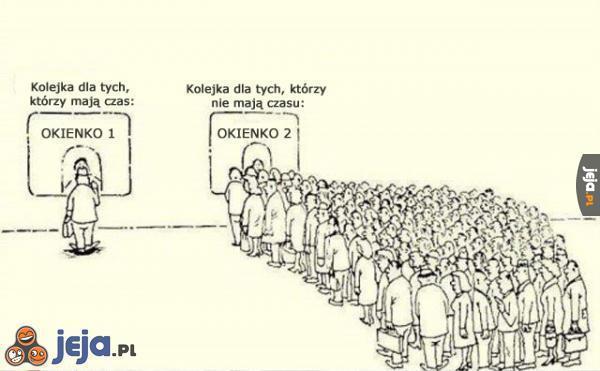 Logika tłumu