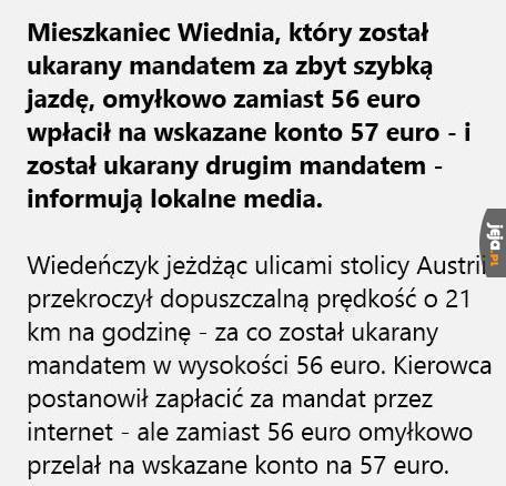 Austriacki absurd