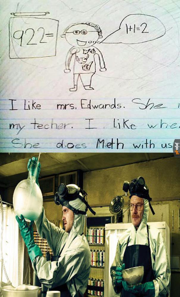 """Chyba chodziło o """"math"""""""