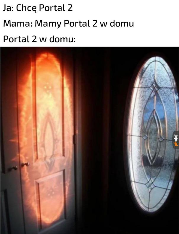 Portal słoneczny