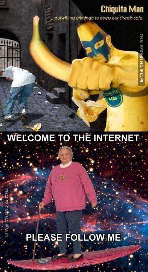 Internet Stahp
