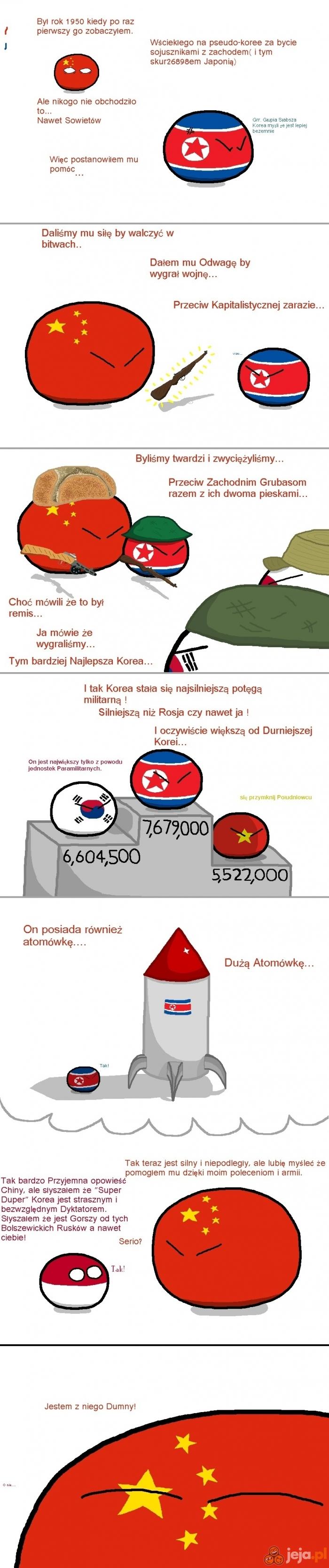 Przyjaźń i dyktatura