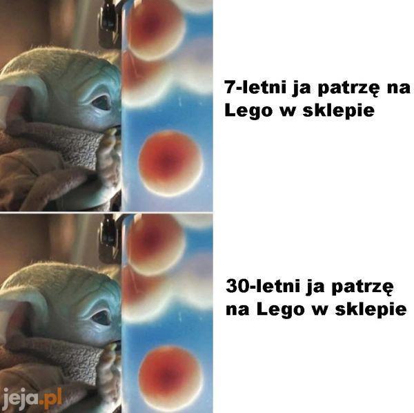 Łoooo