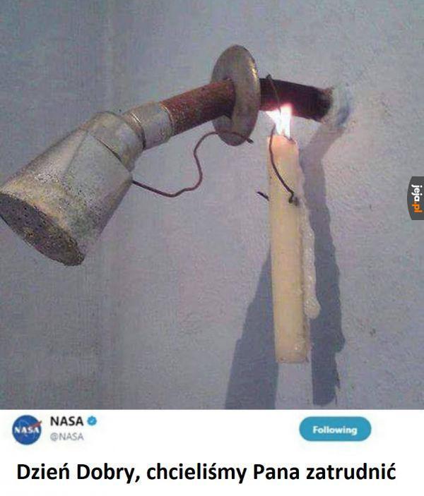 Janusze inżynierii