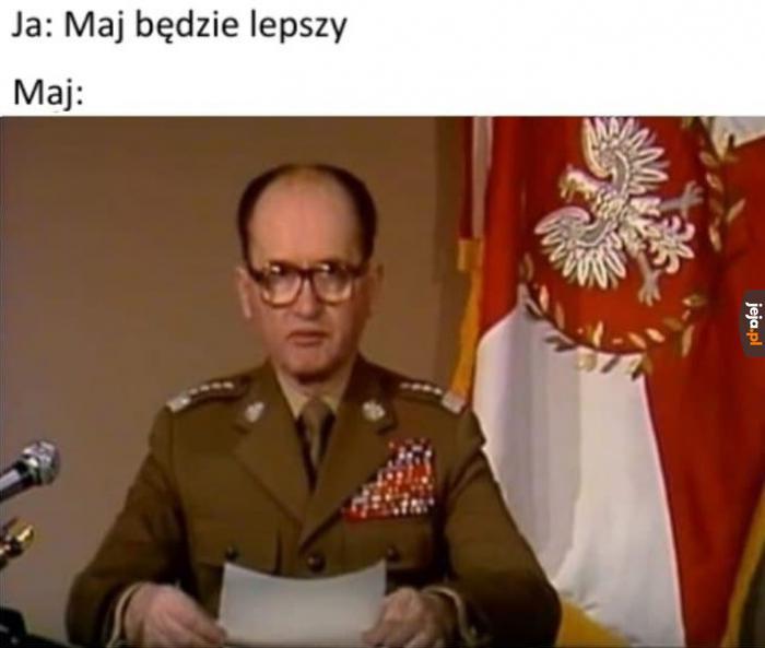 Obywatelki i obywatele Polskiej Rzeczypospolitej Ludowej...
