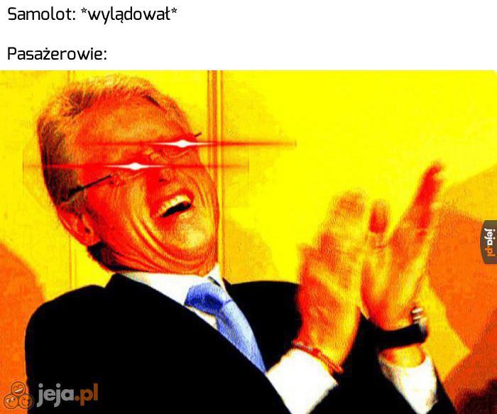 Typowe u Polaków