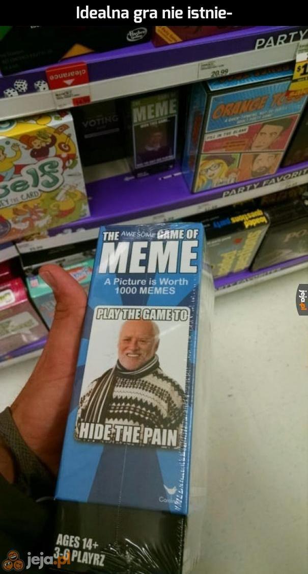 Gdzie to kupić?
