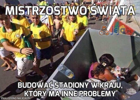 Mistrzostwo świata