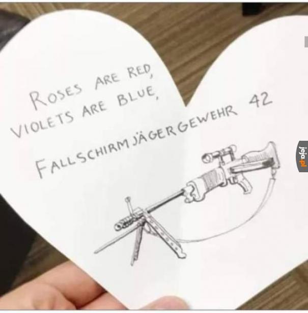 Romantyczne