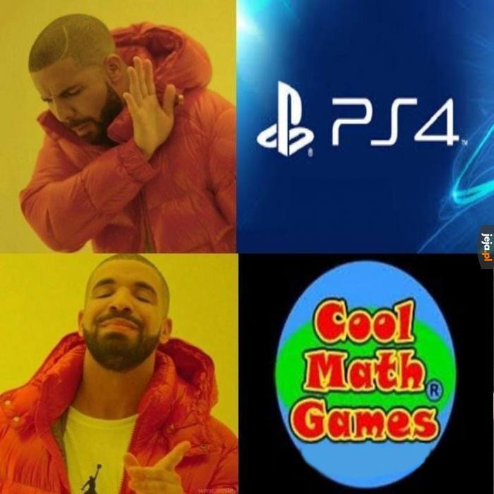 Matematyka na wesoło - to jest to!