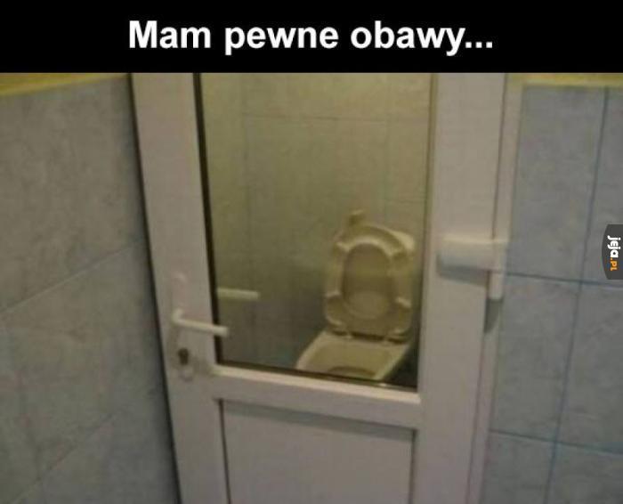 Prywatność bardzo