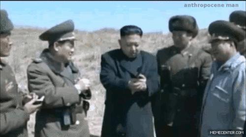 Nowy pistolet Kima