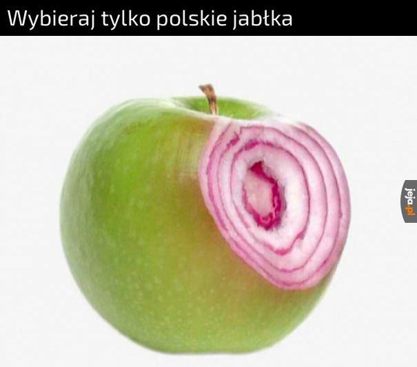 Dobre po polskie
