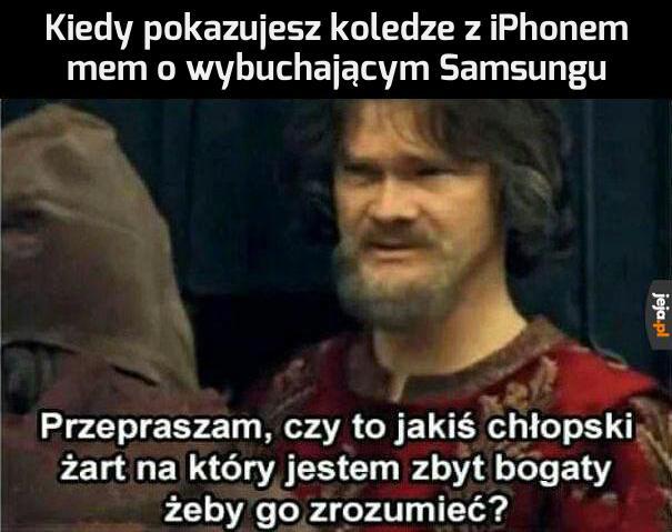 iPhone jeszcze nie ma tej funkcji