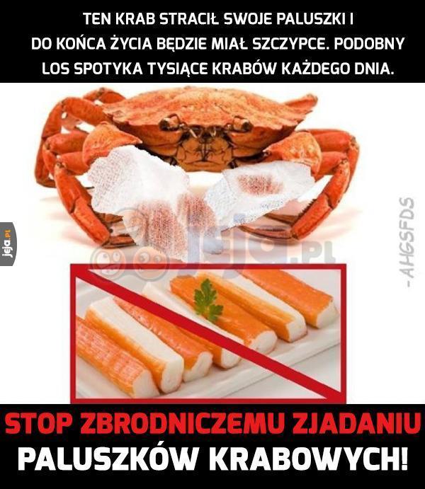 Stop Okrucieństwu