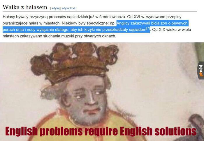 Inglisz