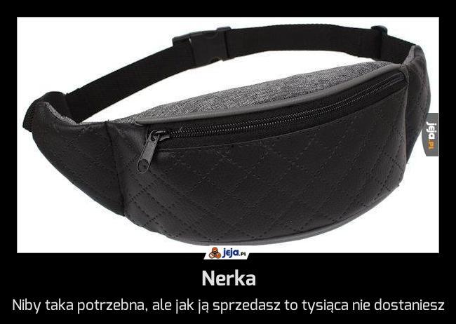 Nerka