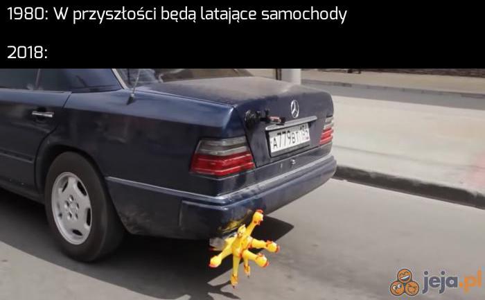 Kurczakowóz