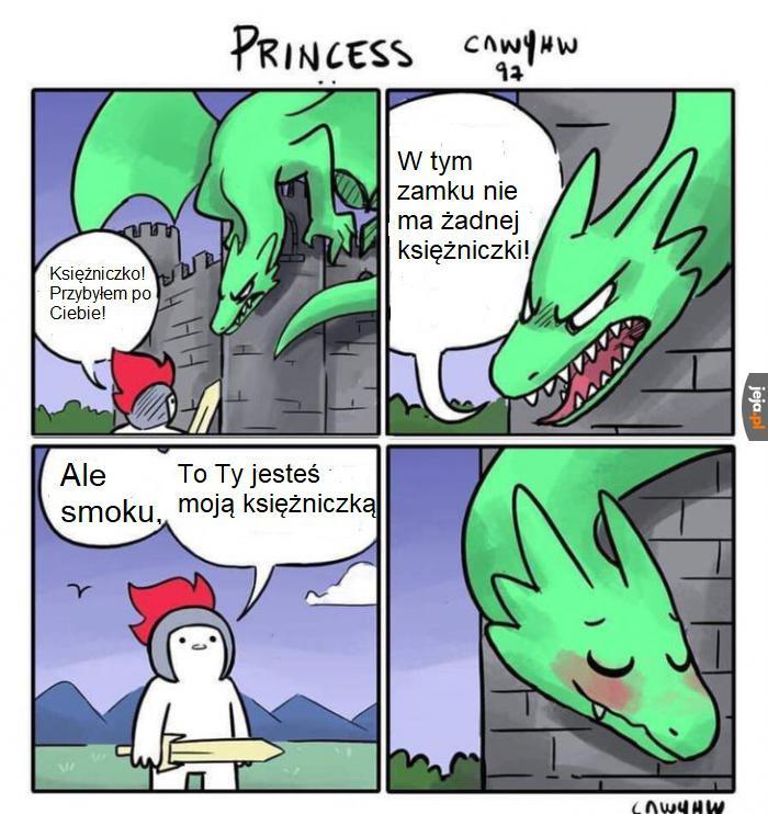 Uroczo