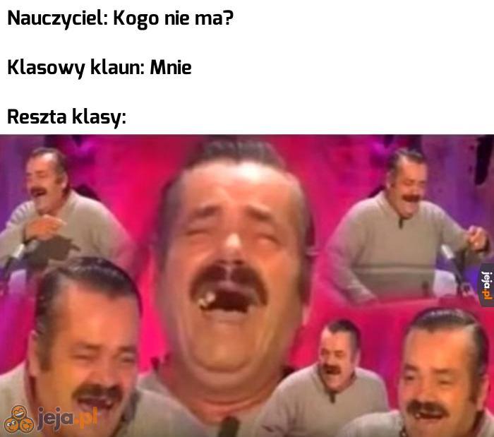 Ale beka