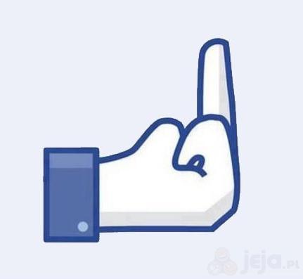 Przydałoby się na Facebooku