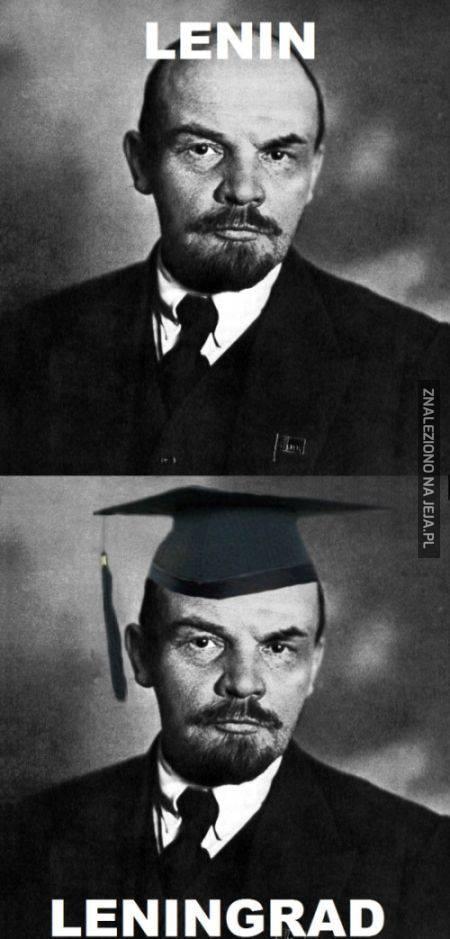 Gratuluję dyplomu