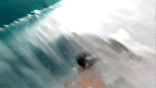 Surferem być