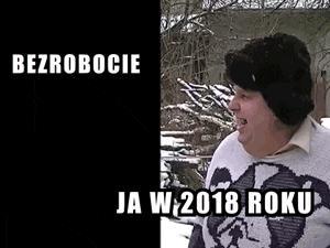 2018 będzie bardzo udanym rokiem