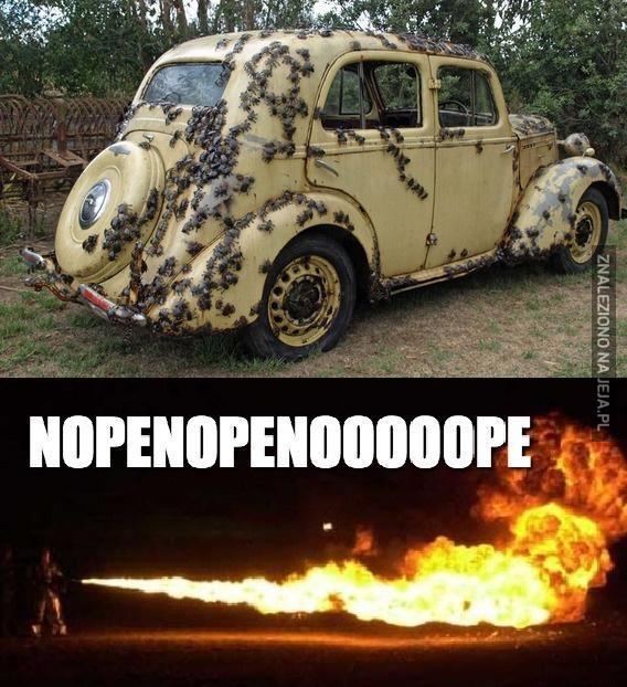 NopeMobile