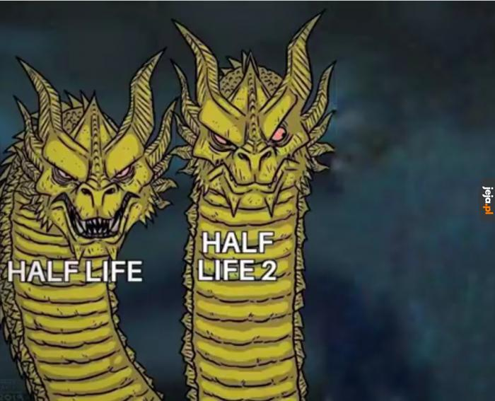 Nadal czekamy, Valve