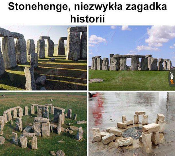 Fajne kamienie
