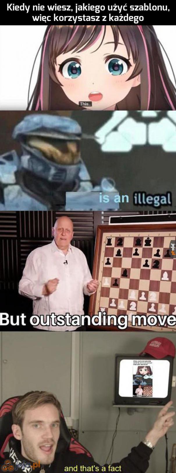 Władca memów