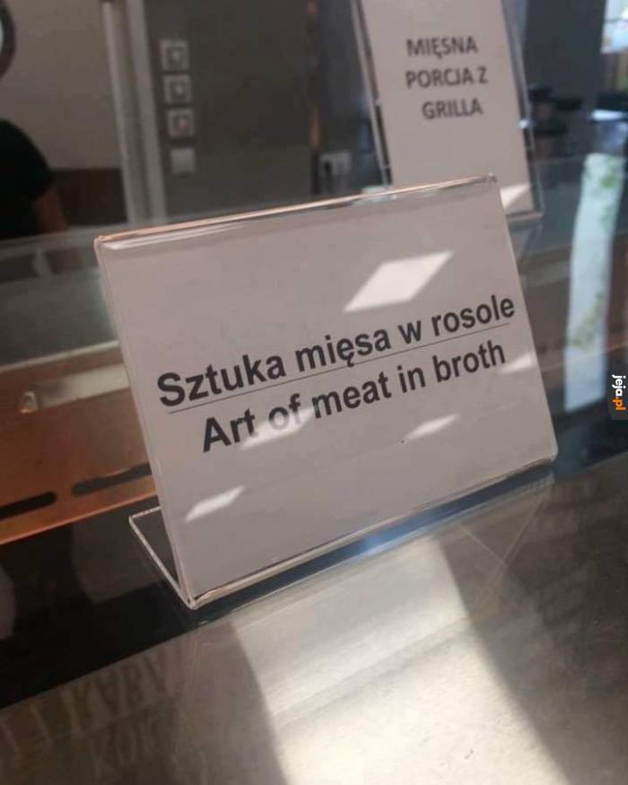 Tłumaczenie perfekt