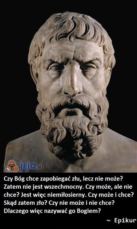 Mądrości teologiczne